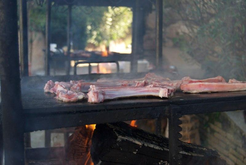carne-brasa