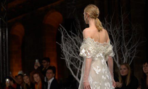 boda-novia