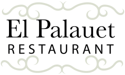 ELpalauet-logo